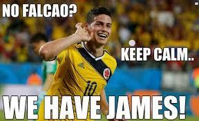 Soccer Memes - soccer memes on twitter colombia http t co 1gronh5ynw