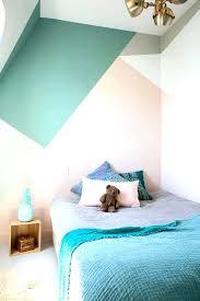 chambre de chasse peinture chambre enfant peinture chambre bacbac mixte crq peinture