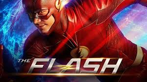 Seeking Episode Titles The Flash Episode 4 12 Title Revealed