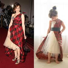 meet mayhem u0027vogue u0027 magazine u0027s four year old fashion muse