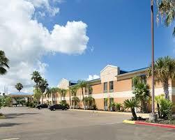 Comfort Inn Seabrook Quality Inn U0026 Suites Seabrook Nasa Kemah Seabrook Tx