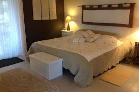 chambre cagne location vacances à cagnes sur mer location appartement chambre