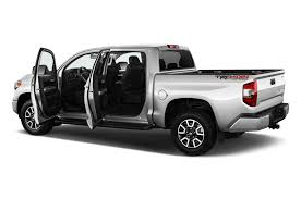 lexus carlsbad sales manager used one owner 2015 toyota tundra trd pro near carlsbad ca