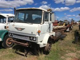 hino lb 560 truck u0026 tractor parts u0026 wrecking