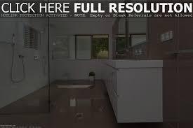 home design renovation ideas bathroom cool bathroom renovation ideas on a budget interior