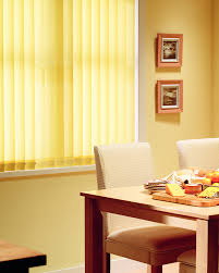Venetian Blinds Next Day Delivery Vertical Blinds Uk Cheap And Practical Window Blinds