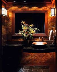 Stone Bathroom Designs 35 Amazing Raw Stone Bathroom Design Ideas Digsdigs