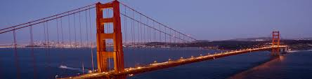 best places to visit in usa historical destination official website of best places to visit