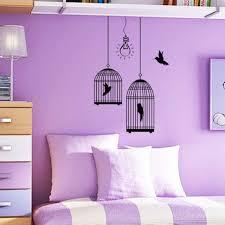 bedroom lavender and grey bedroom best purple paint colors teal