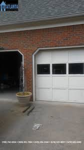 Overhead Garage Door Llc Garage Door Overhead Garage Door Llc Fort Worth Tx Luxury How