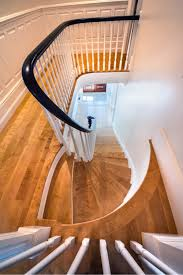 Laminate Flooring On Stairs Nosing Dustless Hardwood Floor Solution In Wayne Nj 07470 Keri Wood