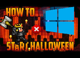 terraria halloween how to bring back the goodie bags u0026 costumes