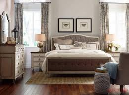 bedroom antique white bedroom furniture french country bedroom