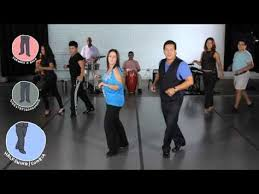 5 hours class online learn salsa online with 5 hours of www seaononline