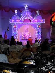 september 2012 to sanskrit with love