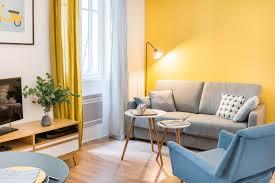 studio layouts apartment french apartment low profile furniture perfect studio