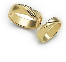 wedding ring saudi gold silver new wedding rings