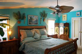 tropical bedroom decorating ideas 39 bright tropical bedroom designs digsdigs tropical style bedrooms