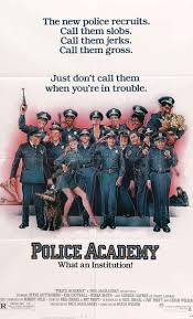 best 25 police academy ideas only on pinterest law enforcement
