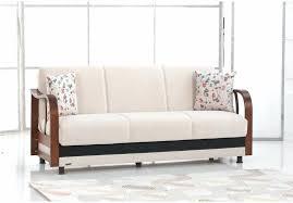 comment nettoyer pipi de sur canapé pipi canapé concernant canape nettoyer canape microfibre