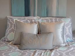 feuchtigkeit im schlafzimmer feuchtigkeit im schlafzimmer fördert milben hygrometer kaufen