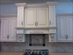 kitchen menards kitchen cabinets costco bathroom vanities