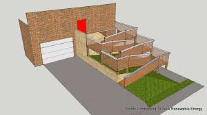 awesome wheelchair ramp design cad drawing final design exterior awesome wheelchair ramp design cad drawing final design exterior wooden wheelchair ramp