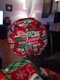 peace u0026 love hippie christmas tree skirt http