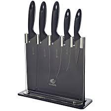 Where To Buy Good Kitchen Knives 100 High Quality Kitchen Knives Hunting 6 U0027 U0027