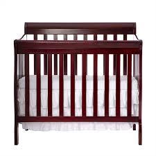 Davinci Annabelle Mini Crib by Baby Mini Cribs Decoration