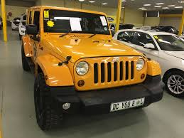 2012 jeep wrangler engine light 6950a002 878c 478a 8fdd 2ba40087b773