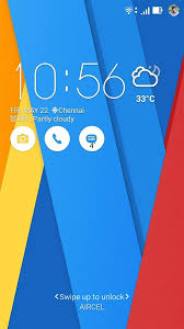cyanogenmod themes play store asus themes app published to the play store droidforums net