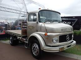 kenworth trucks for sale australia melbourne truck show 2014 historic commercial vehicle club of
