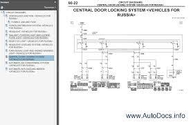 28 2006 mitsubishi galant owners manual 9766 sds wiring