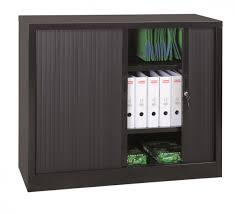 armoire de bureaux armoires de bureaux à portes coulissantes ou battantes axess