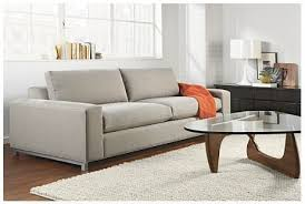 Reese Sofa Room And Board Room And Board Sofa Sofas