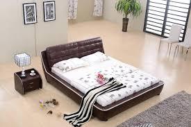 best furniture brands u2013 chat7