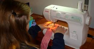 janome 2212 sewing machine with more reviews excellent choice