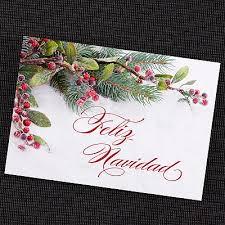 feliz navidad christmas card christmas cards feliz navidad cards hispanic