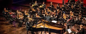 orchestre chambre presentation orchestre de chambre nouvelle europe
