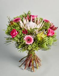 plants u0026 flowers online next day fresh flowers delivery m u0026s