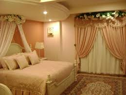 romantic lighting for bedroom bedroom decoration with candles romantic in ideas cles wedding