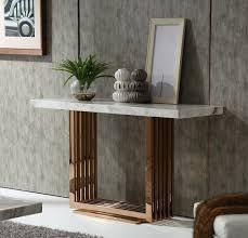 modern u0026 contemporary furniture decor u0026 lighting online