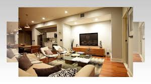 combined living room and dining room home design ideas 2016 youtube