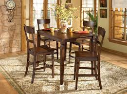 ashley dining room sets dining room ashleys furniture dining tables wonderful ashley