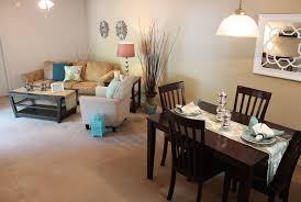 4 bedroom apartments near ucf tivoli apartments near ucf in orlando fl 407apartments com