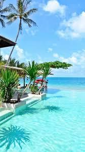 73 best maldives blog images on pinterest maldives paradise and 73 best maldives blog images on pinterest maldives paradise and closer