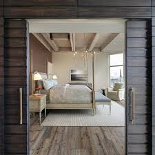 houzz interior design ideas bedroom interior design houzz awesome houzz bedroom ideas home