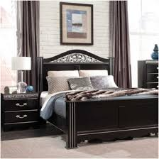 online buy wholesale bed frame queen size from china bed frame and