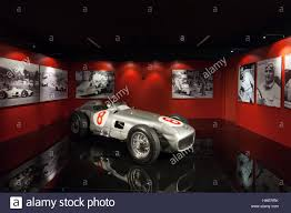 classic mercedes race cars a vintage 1954 f1 race car mercedes benz rw 196 pictured at the